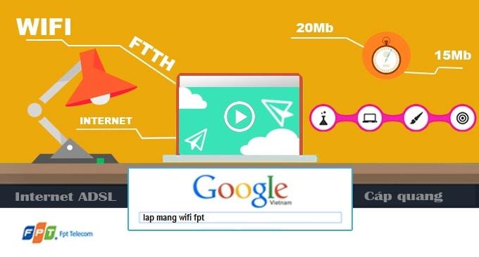 lap-dat-wifi-fpt-tai-nha