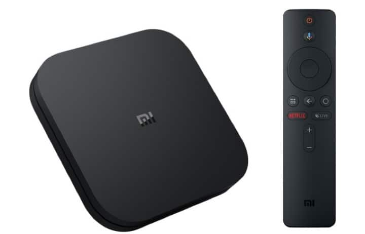 mi-box-4k