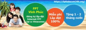 lắp đặt wifi tại cc vinaconex vĩnh yên