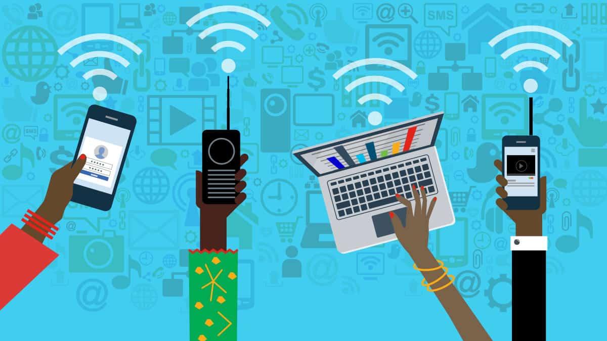 lắp wifi cho người thuê trọ