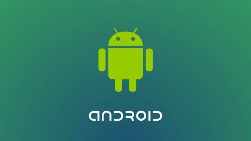 hệ điều hành androidtv