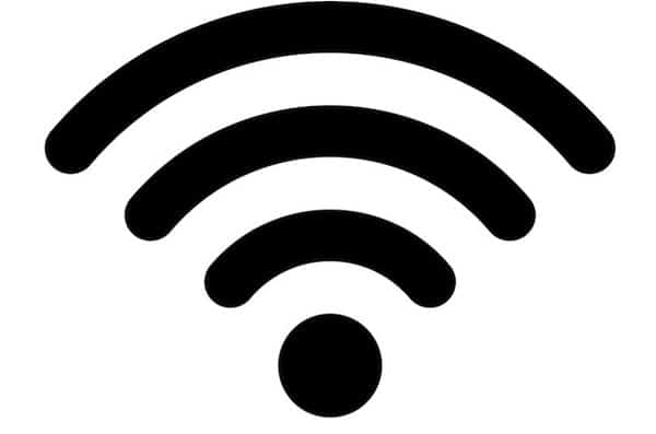 Quên mật khẩu wifi FPT