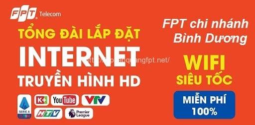 internet-fpt-binh-duong